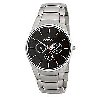 Reloj Hombre SKW6054