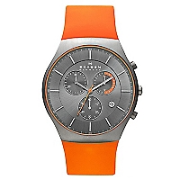 Reloj Hombre SKW6074