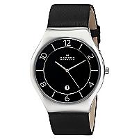 Reloj Hombre SKW6115