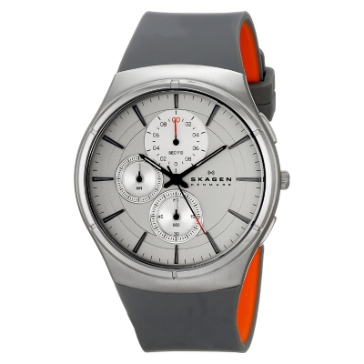 Reloj Hombre SKW6132