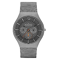Reloj Hombre SKW6146
