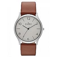 Reloj Hombre SKW6150