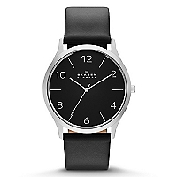 Reloj Hombre SKW6152