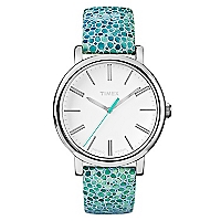 Reloj Mujer T2P324