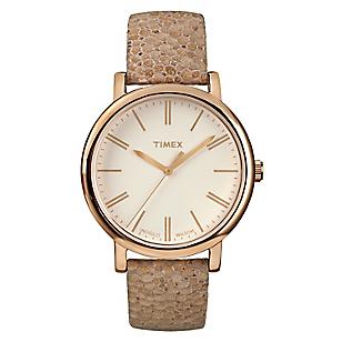 Reloj Mujer T2P325