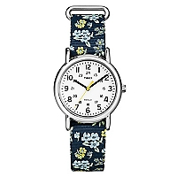 Reloj Mujer T2P370