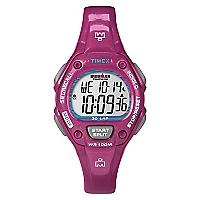 Reloj Mujer T5K688