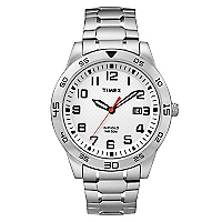 Reloj Hombre TW2P61400