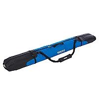Mochila para 1 Ski Carrier