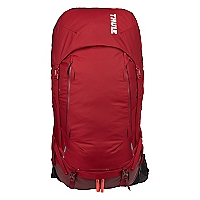 Mochila Guidepost 65 Lts Pd/Lp