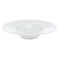 Plato de Pasta Globe