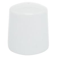 Salero Blanco Globe