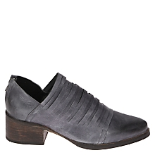 Zapato Mujer 160409