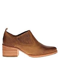 Zapato Mujer 160416