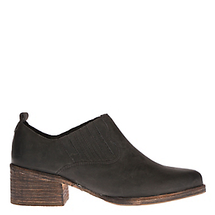 Zapato Mujer 160416