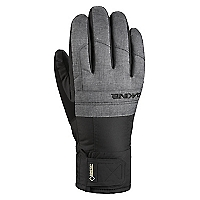 Guante Snow Bronco Glove