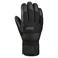 Guante Snow Charger Glove