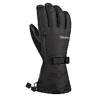 Guante Snow Titan Glove
