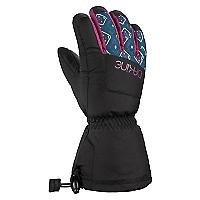 Guante Yukon Glove