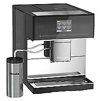 M�quina de Caf� Independiente CM7500
