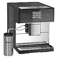 Máquina de Café Independiente CM7500