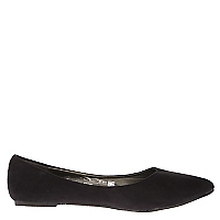 Zapato Mujer Vale 3