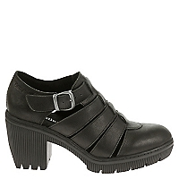 Zapato Mujer Gwen