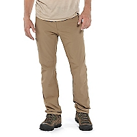 Pantal�n Outdoor Tribune Pants - Reg