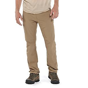 Pantalón Outdoor Tribune Pants - Reg