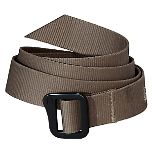 Cinturón Friction Belt