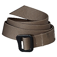 Cintur�n Friction Belt