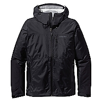 Impermeable Torrentshell Stretch Jkt