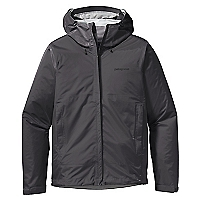 Impermeable Torrentshell Jkt