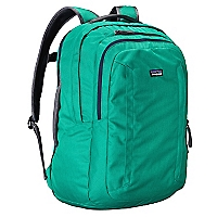 Mochila Transport Pack 30 lt