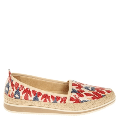 Zapato Mujer Davenport
