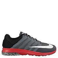 Zapatilla Running Hombre 811099 002