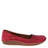 Zapato Mujer Argema