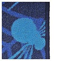 Alfombra Spider-Man Ambush 80 x 120 cm