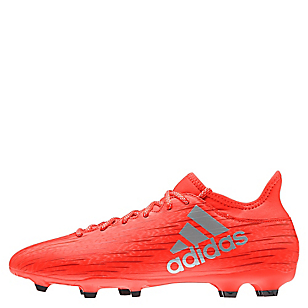 Zapatilla Fútbol Hombre S79483