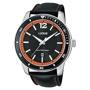 Reloj Hombre RH951DX9