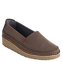 Zapato Mujer 7663