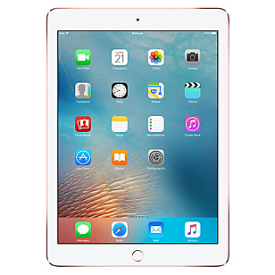 iPad Pro 256GB 9,7