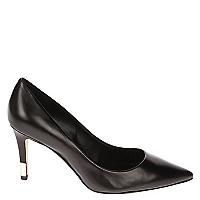 Zapato Mujer Ele
