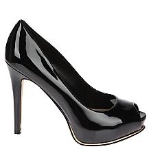 Zapato Mujer Honora