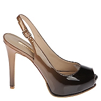 Zapato Mujer Huelan