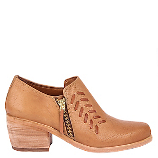 Zapato Mujer Mujer X312