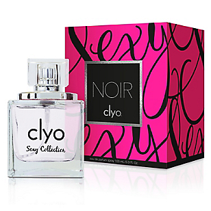 Perfume Noir EDT 100 ML