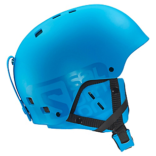 Casco Azul Brigade