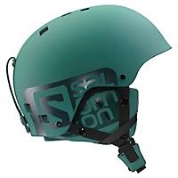 Casco Verde Brigade