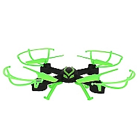 Drone Sky Phantom 1332Vh